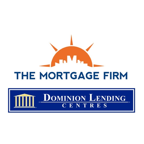 The Mortgage Firm - Dominion Lending