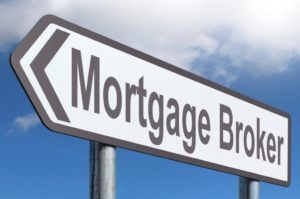 Mortgage Broker in Regina